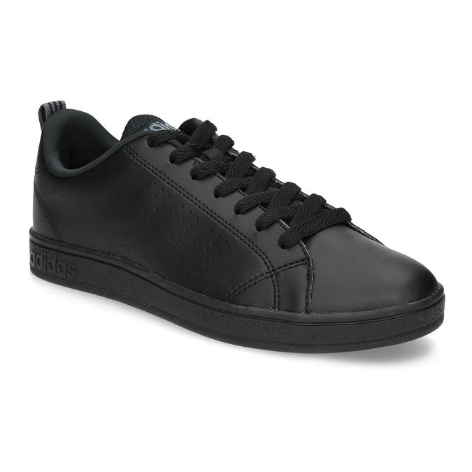 Dámské tenisky adidas, černá, 501-6300 - 13