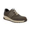 Dámská zdravotní obuv medi, hnědá, 556-4320 - 13