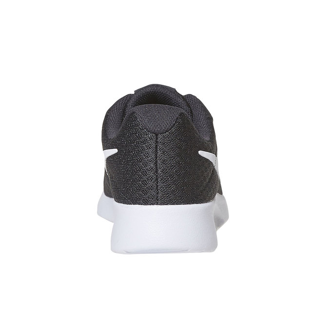 Dámské sportovní tenisky nike, černá, 509-6557 - 17