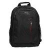 Kvalitní batoh na notebook samsonite, černá, 969-2395 - 26