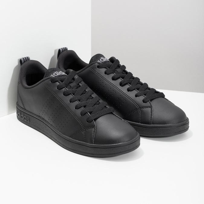 Dámské tenisky adidas, černá, 501-6300 - 26