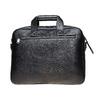 Brašna s odnímatelným popruhem bata, černá, 961-6269 - 17