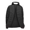 Kvalitní batoh na notebook samsonite, černá, 969-2395 - 19