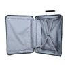 Cestovní kufr na kolečkách samsonite, modrá, 960-7113 - 15