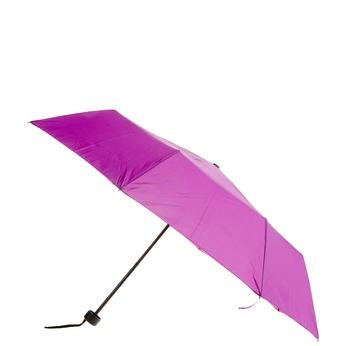 Skládací deštník bata, vícebarevné, 909-0600 - 13