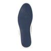 Ležérní kožené polobotky bata, béžová, 843-8623 - 26