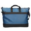 Modrá cestovní taška roncato, modrá, 969-7641 - 19