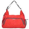 Červená cestovní taška american-tourister, červená, 969-5165 - 19