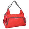 Červená cestovní taška american-tourister, červená, 969-5165 - 13