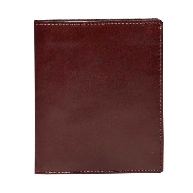 Kožená peněženka bata, hnědá, 944-4121 - 17