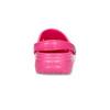 Růžové dívčí sandály coqui, růžová, 372-5604 - 15