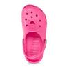 Růžové dívčí sandály coqui, růžová, 372-5604 - 17
