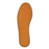 Dámská obuv ve stylu Slip-on tomy-takkies, bílá, 589-1171 - 26