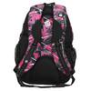Školní batoh bagmaster, růžová, 969-5650 - 19