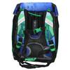 Školní aktovka chlapecká bagmaster, modrá, 969-9652 - 19