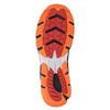 Pánská sportovní obuv power, červená, 809-5223 - 17