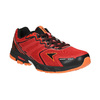 Pánská sportovní obuv power, červená, 809-5223 - 13