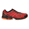 Pánská sportovní obuv power, červená, 809-5223 - 26
