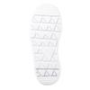 Dětské tenisky na suché zipy adidas, růžová, 101-5161 - 17