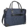 Modrá unisex taška royal-republiq, modrá, 969-9056 - 13
