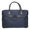 Modrá unisex taška royal-republiq, modrá, 969-9056 - 26