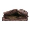 Dámská kožená kabelka a-s-98, vícebarevné, 966-0061 - 15