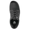 Pánská pracovní obuv Norfolk 2 S3 bata-industrials, černá, 844-6646 - 15