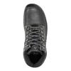 Pánská pracovní obuv Stockholm 2 KN S3 bata-industrials, černá, 844-6645 - 15