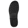 Pánská pracovní obuv Norfolk 2 S3 bata-industrials, černá, 844-6646 - 17