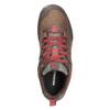 Pánské sportovní tenisky merrell, hnědá, 806-4570 - 15