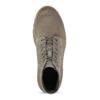 Pánská zimní obuv weinbrenner, 896-8107 - 17