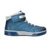 4119014 geox, modrá, 411-9014 - 19