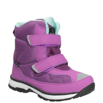 3995017 icepeak, fialová, 399-5017 - 13