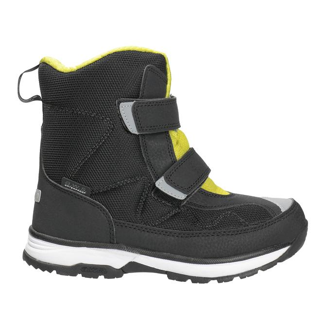 3996017 icepeak, černá, 399-6017 - 19