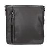 Pánská Crossbody taška bata, hnědá, 961-4832 - 26
