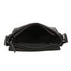 Pánská Crossbody taška bata, hnědá, 961-4832 - 15