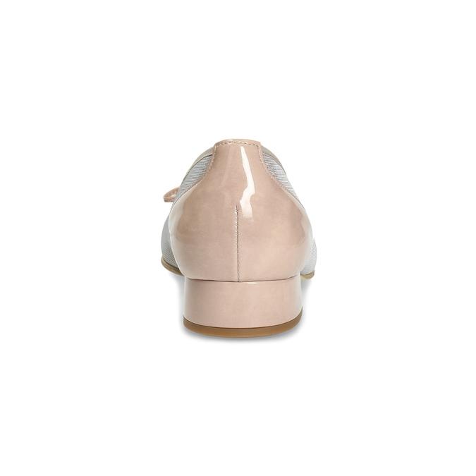 Baleríny s mašlí šíře G gabor, 529-8505 - 15