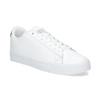 Bílé dámské tenisky adidas, bílá, 501-1554 - 13