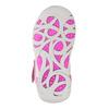 Dětské kožené sandály růžové bubblegummers, růžová, 163-5602 - 17