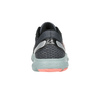 Dámské tenisky sportovního střihu power, černá, 509-6853 - 16
