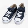 Chlapecké tenisky v denimovém stylu north-star, modrá, 419-9614 - 16