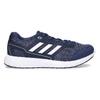 Pánské tmavě modré sportovní tenisky adidas, modrá, 809-9396 - 19