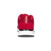 Pánské červené tenisky New Balance new-balance, červená, 809-5739 - 15