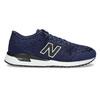 New Balance 005 tenisky pánské new-balance, modrá, 809-9739 - 19