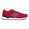 Pánské červené tenisky New Balance new-balance, červená, 809-5739 - 19