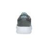 Adidas dámské tenisky šedé adidas, šedá, 509-2435 - 15
