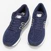 New Balance 005 tenisky pánské new-balance, modrá, 809-9739 - 16