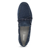 8139001 geox, modrá, 813-9001 - 17