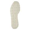 Dámské šedé tenisky new-balance, šedá, 503-2280 - 18