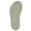 Dámské sandály v Outdoor stylu teva, černá, 569-6533 - 18